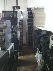 九亭舊電腦回收咨詢二手臺式電腦回收值多少