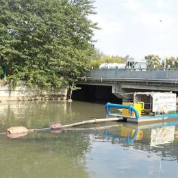 疏浚管线浮子河道管道浮撑批发价格