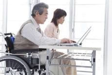 減免企業殘保金對安置的殘疾人有要求嗎