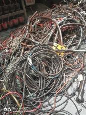 興縣1000電纜鋁線回收 實時估價