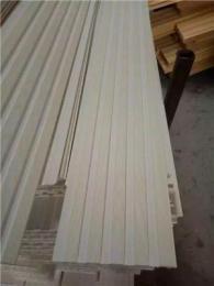 湖南省生态木临沂鸿源装饰建材生态木护墙板