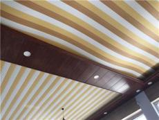 生态木长城板临沂鸿源装饰建材在线咨询盘锦市生态木