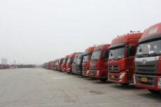 深圳到江西景德鎮回頭車回程車價格費用