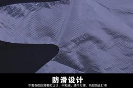 塑料一次性手套生产加工销售