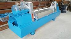 泥浆碳酸钡晶体的脱水 污水废水处理机