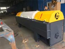 天然气脱硫污泥处理设备  污泥脱水机