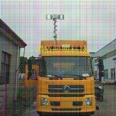 遙控車載照明燈公司