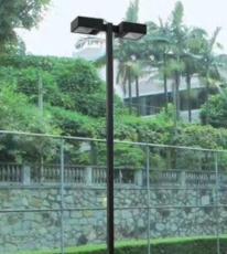 供應青?;ブ坝^燈價格和果洛道路景觀燈