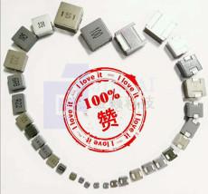 JSHC1040H-470M-G一体成型电感大电流电感