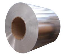 铝皮多少钱一米 铝皮多少钱一平米