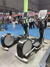 卷腹机划船器举肩训练器美能达健身器材厂家