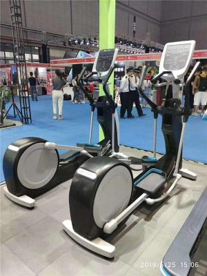 卷腹機劃船器舉肩訓練器美能達健身器材廠家
