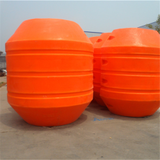 15厘米抽砂管浮体聚乙烯浮体批发商