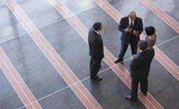 太仓SAP软件代理商 太仓SAP系统 优德普