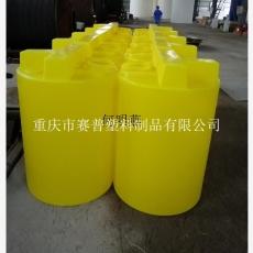 300升加藥塑料桶多少錢