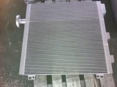 1092013100阿特拉斯油冷却器1613782203