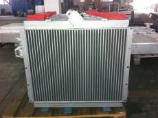 1202398800阿特拉斯冷却器芯1202479800