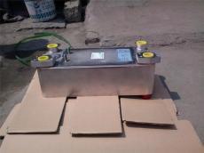 1202973500阿特拉斯油冷却器1202985288