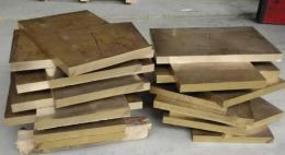 SAE818铜带现货供应