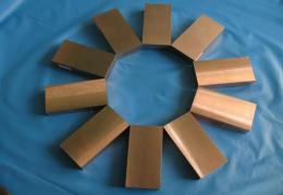 SAE610铜合金执行标准