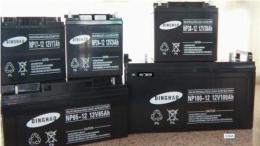 鼎好蓄电池NP5-12 12V5AH总代理报价