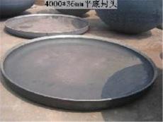 封头专业生产厂家 材质规格齐全 可按需抛光