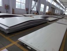 山东不锈钢板 品质保证 厂家直销 量大从优
