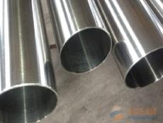 不锈钢管厂家现货 材质规格齐全 价格实惠