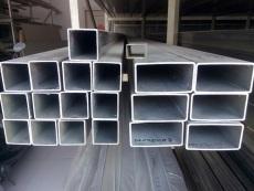 不锈钢方管 淄博不锈钢方管专业生产厂家