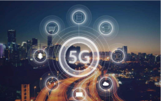 中智德5G路灯灯杆与其他生产商家的优势