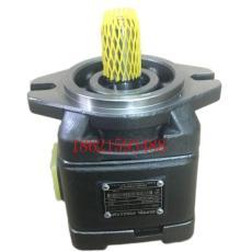 海特克液压有限公司HG1-50-01R-VPC齿轮泵