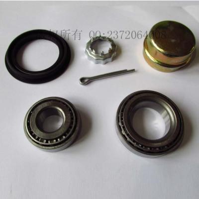 奧迪汽車軸承修理包191-598625