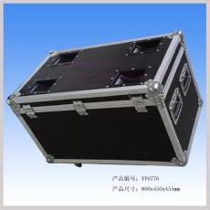 东莞市莱迪铝箱厂供应航空箱