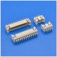 廠家直銷JSTPHD2.0 針座連接器
