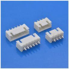 九木精密銷售JSTXH2.5 連接器
