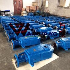 供应减速机冶金专用LJJ205拉矫机减速机厂家