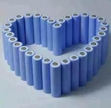 鋰電池惠得精工把握市場先機