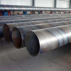 唐山螺旋管/唐山螺旋焊管/唐山薄壁螺旋管