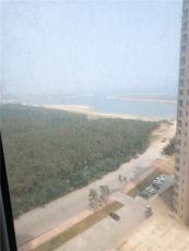 海泉湾万科物业私家沙滩淡水泳池