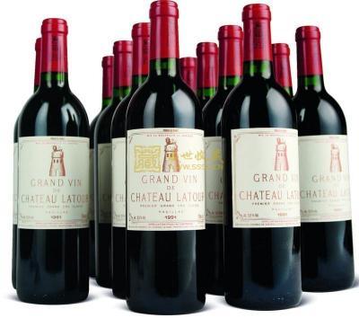 泰安回收路易十三酒酒瓶求購報價