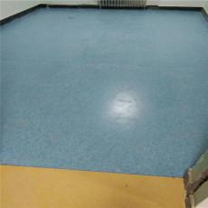 pvc商用地板 学校耐磨塑胶地板