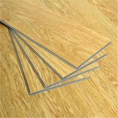 地板锁扣spc pvc锁扣地板防潮