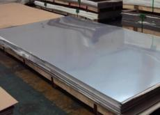 耐200度高温长时间不变形的钢板今日价格快