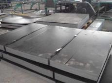 耐400度高温长时间不变形的钢板今日价格快