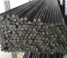 耐800度高温长时间不变形的圆钢今日价格快