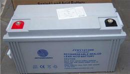 金源环宇JYHY28000参数型号蓄电池