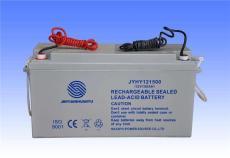 金源环宇JYHY215000免维护通用蓄电池