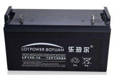 間斷電源蓄電池