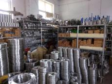 不锈钢法兰 专业法兰厂家 规格齐全现货报价
