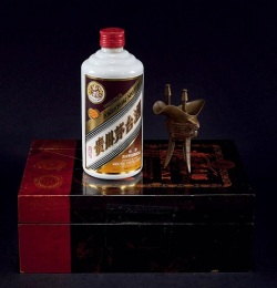 绍兴回收猴年茅台酒回收猴年生肖茅台酒